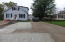 316 3rd Street NE, Watford City, ND 58854