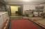 3727 114th Ave SW, Dickinson, ND 58601