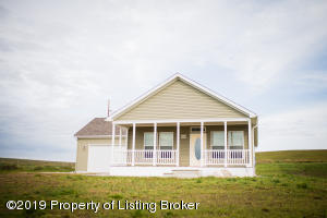 13063 Sandy Street, Arnegard, ND 58835