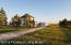 11630 44th Street SW, Dickinson, ND 58601