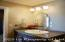735 30th Avenue SW, Dickinson, ND 58601