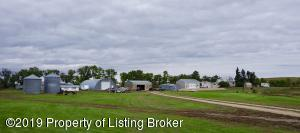11513 49th Street SW, Dickinson, ND 58601