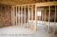 1513 Meadowlark Court, Watford City, ND 58854