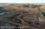 High St & 103rd Av SW, Lots3&4, Killdeer, ND 58640