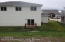 1113 9th St. SW, Watford City, ND 58554