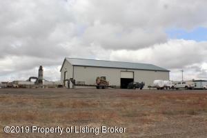 14054 Highway 85 N, Alexander, ND 58831