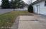 1211 12th Street W, Dickinson, ND 58601