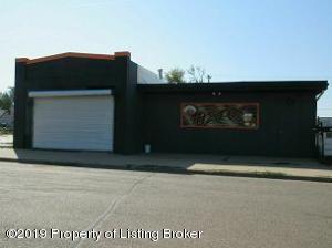 471 Main Street, Gladstone, ND 58630