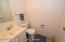 1314 Sims St., Dickinson, ND 58601