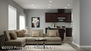 13675 Karen Street, Williston, ND 58801