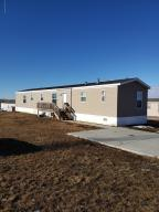 103 3rd Avenue SW, Belfield, ND 58622