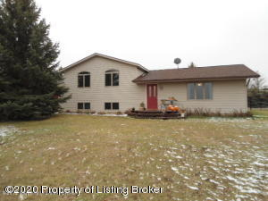 2985 US-85, Belfield, ND 58622
