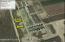 13698 Karen Street, Williston, ND 58801