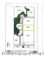 Lot 2, Block 5 Highlands, Killdeer, ND 58640