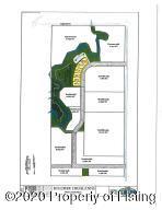 Lot 1 Block 3, 6 Res Lots, Killdeer, ND 58640
