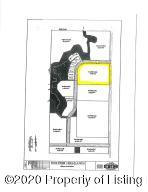 Lot 1, Block 5 Killdeer, Killdeer, ND 58640