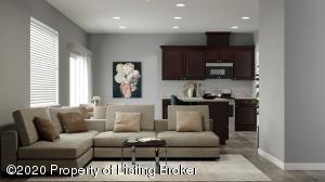 13692 Kristina Street, Williston, ND 58801