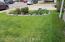 950 Alder Avenue, Dickinson, ND 58601