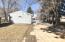 1428 1st Street W, Dickinson, ND 58601