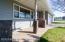 845 Elm Avenue, Dickinson, ND 58601