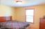 316 15th Street E, Dickinson, ND 58601