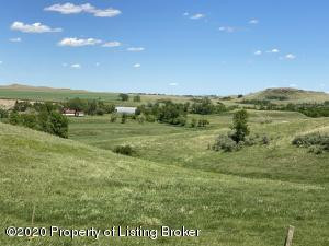3362 105th Avenue SW, Dickinson, ND 58601