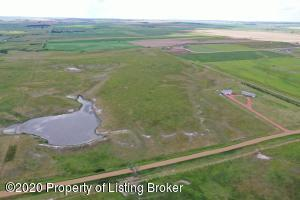 107 Ave. SW, Dickinson, ND 58601