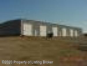 891 Implement Drive, Dickinson, ND 58601
