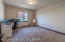 880 11th Street E, Dickinson, ND 58601