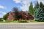 1298 Fairway Street, Dickinson, ND 58601