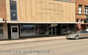 16 W Villard Street, Dickinson, ND 58601