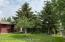 1062 12th Ave W, Dickinson, ND 58601