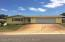 728 2nd Avenue East, Dickinson, ND 58620