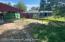 1131 4th Avenue E, Dickinson, ND 58601