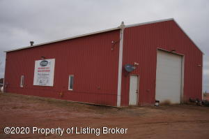 2004 US-85, Belfield, ND 58622