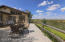14937 Dutchmans Road SW, Medora, ND 58645