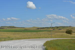 L1B3 Commons Parkway, Watford City, ND 58854