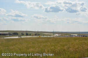 L1B4 Commons Parkway, Watford City, ND 58854