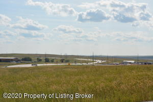 L1B6 Commons Parkway, Watford City, ND 58854