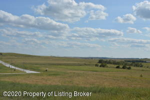 L2B3 Commons Parkway, Watford City, ND 58854