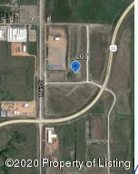 L3B5 Commons Parkway, Watford City, ND 58845