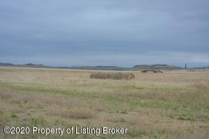 L2B4 Commons Parkway, Watford City, ND 58854