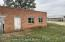 11624 51st Street SW, New England, ND 58647