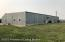 1200 N Airport Road, Hettinger, ND 58639