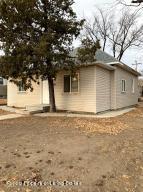 151 High Street NE, Killdeer, ND 58640