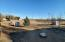 73 29th Avenue SW, Dickinson, ND 58601