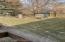 658 Oak Street, Dickinson, ND 58601