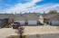 1349 15th Street W, Dickinson, ND 58601