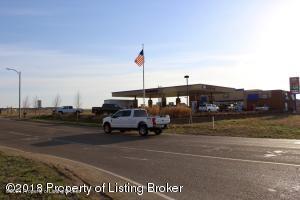 Hwy 2 & Chandler Loop, Williston, ND 58801