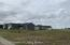 21st St. West/States Avenue, Dickinson, ND 58601